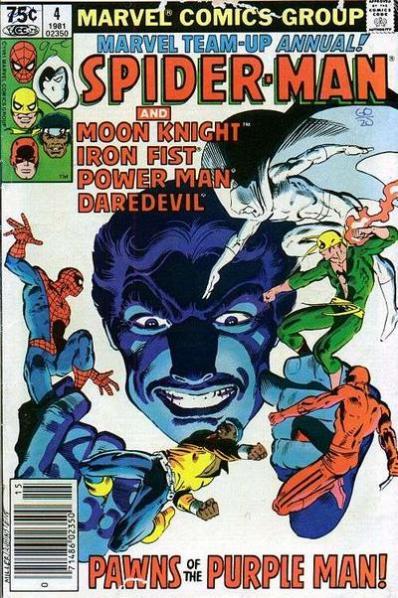 Marvel_Team-Up_Annual_Vol_1_4