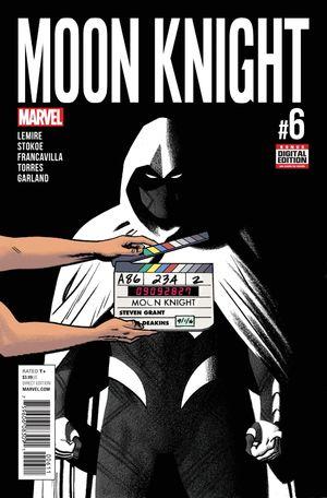 Moon_Knight_Vol_8_6