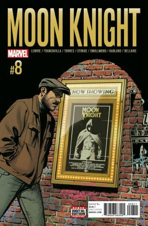 Moon_Knight_Vol_8_8