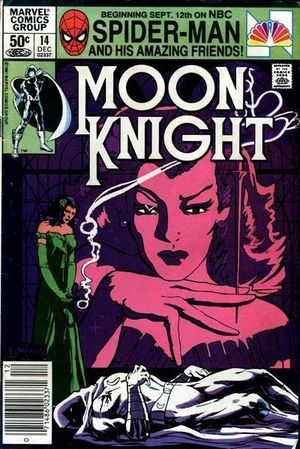 Moon_Knight_Vol_1_14