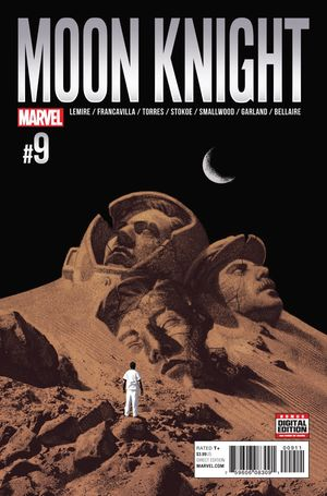 Moon_Knight_Vol_8_9