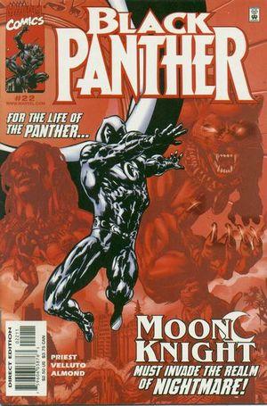 Black_Panther_Vol_3_22