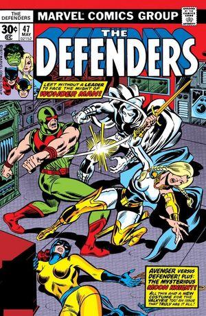 Defenders_Vol_1_47
