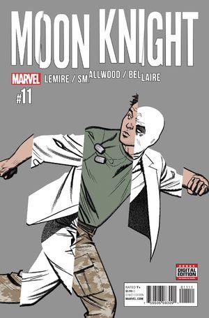 Moon_Knight_Vol_8_11