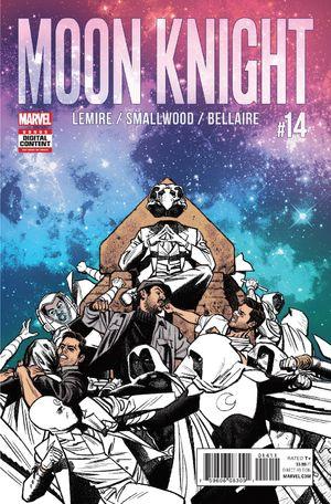 Moon_Knight_Vol_8_14