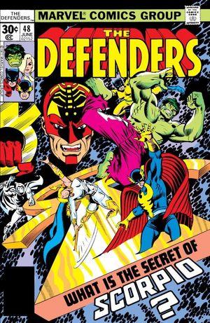 Defenders_Vol_1_48