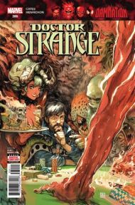 Doctor_Strange_Vol_1_386