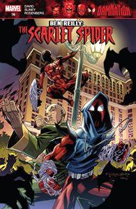 Scarlet Spider 16