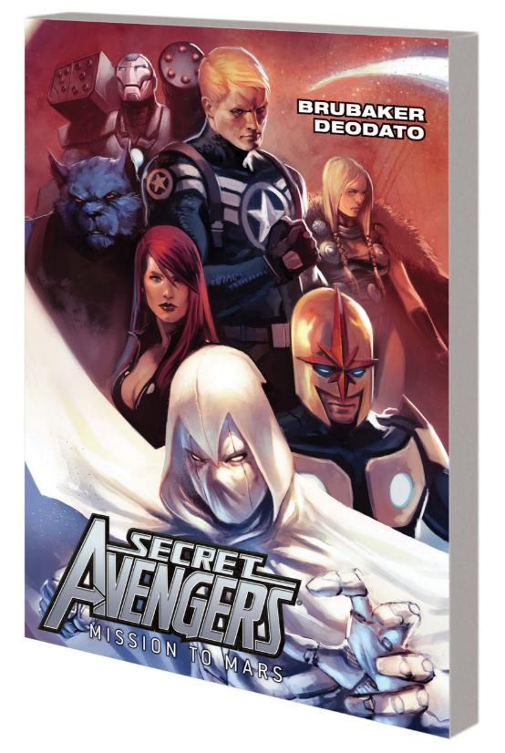 Secret Avengers Vol1 Mission To Mars.JPG