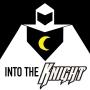 ITK logo-new-v2-jpg