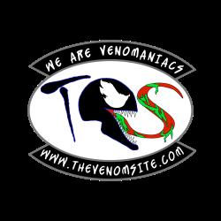 TVS-logo-20180317