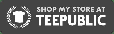 shop-btn--lrg_dark@2x